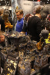 Salute 2016 - Mantic Games