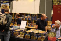 Salute 2016 - Perry Miniatures