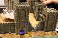 Salute 2016 - Renedra Ltd