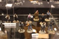Salute 2016 - Spectre Miniatures