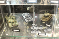 Salute 2016 - Warlord Games