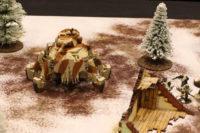 Salute 2016 - Clockwork Goblin Konflikt 47