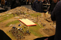 Salute 2016 - Wargames Illustrated