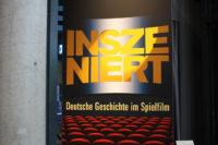 Haus der Geschichte -Deutsche Geschichte im Spielfilm