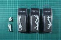 Spectre Miniatures