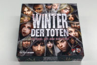 Winter der Toten / Dead of Winter