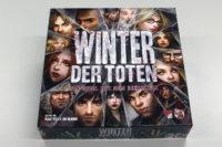 Winter der Toten / Dead of Winter