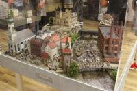 Hamburg - Miniaturwunderland 2016