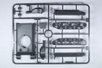 Rubicon Models - M10 / M36 Tank Destroyer