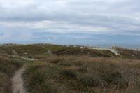 Santander - Bay of Biscay