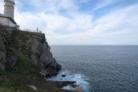 Santander - Faro de Cabo Mayor