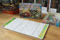 Blood Bowl - 1st Edition