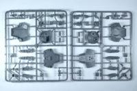 Gates of Antares - C3M4 Combat Drone