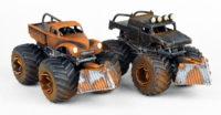 Dave Taylor Miniatures