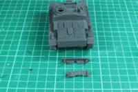 Rubicons Models - StuG III Ausf. G