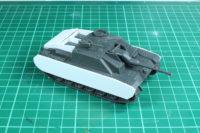 Rubicon Models - Ersatz Stug III