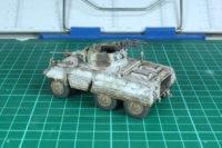 Panzerspähwagen Ford M8(a)