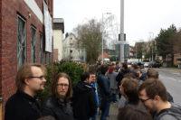 11. Bitbox Mülheim an der Ruhr 2017