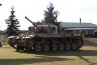New Zealand - Wanaka Toy Museum