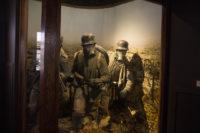 Wellington The Great War Exhibition
