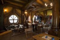 A Tour of Hobbiton - Movie Set Tour 2017