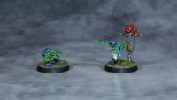 Blood Bowl - Skycastle Titans