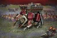 Mantic Games - Kings of War