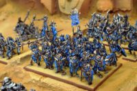 Mantic Games - Kings of War