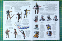 Perry Miniatures - The English Army Agincourt