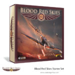 Warlord Games - Blood Red Skies