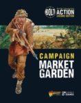 Bolt Action - Campaign Market Garden