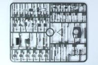 Rubicon Modelds - SdKfz 250/1 Alte