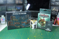Games Workshop - Loot November 2017