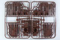 Warhammer 40,000 - STC Ryza Pattern Ruins