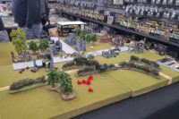 Intro to Salute 2018 - Warlord Games