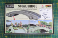 Warlord Games - Stone Bridge