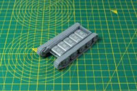 Bolt Action - SdKfz 139 Marder III