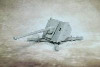 Heer46 - 8,8-cm-PaK 43