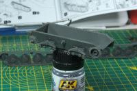 Rubicon Models - Jagdpanzer 38(t) Hetzer