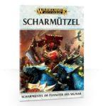 Warhammer Age of Sigmar Scharmützel