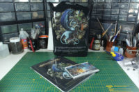 warhammer age of sigmar starter set assembly instructions