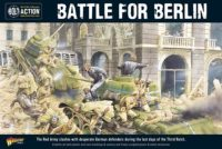 Bolt Action - Battle for Berlin