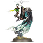 Games Workshop Store Anniversary Darrakar