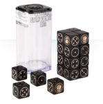 Games Workshop Store Founding Dice