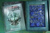 Games Workshop - Warhammer Underworlds Nightvault