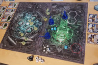Games Workshop - Warhammer Underworlds Nightvault