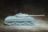 Heer46 - Carro Armato P43 Bis