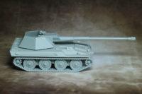 Heer46 - Krupp-Steyer Waffenträger