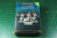 Inq28 - Sequitor Inquisitor