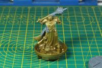 Inq28 - Sequitor Inquisitor